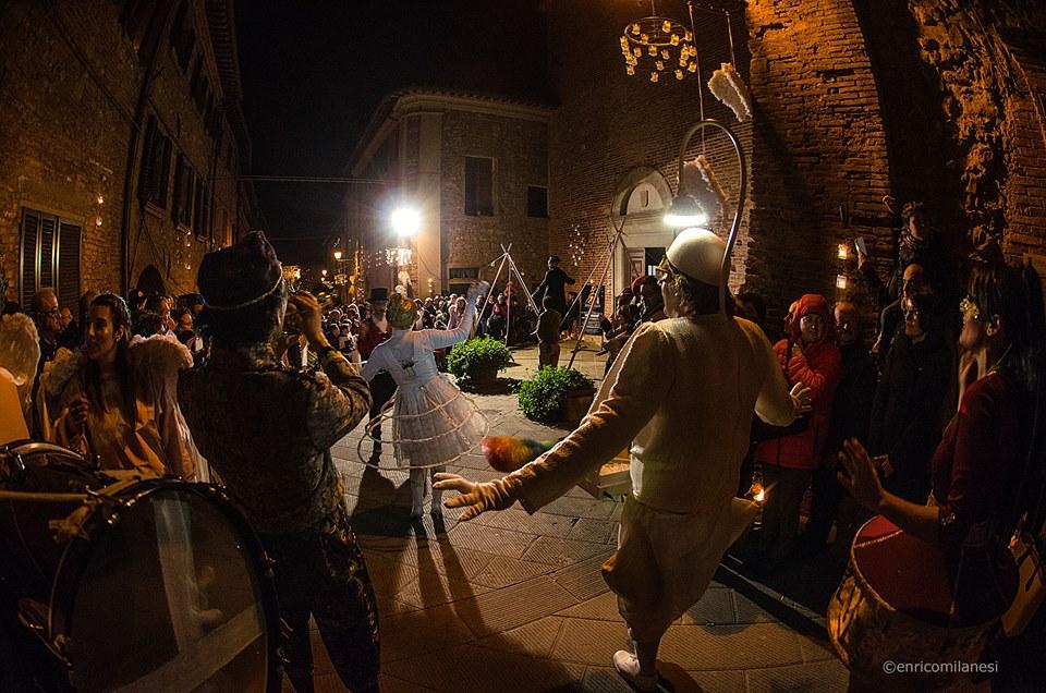 citerna festa della luce 13 - Festa della Luce
