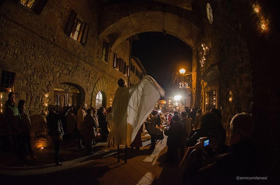 citerna festa della luce 14 - Festa della Luce