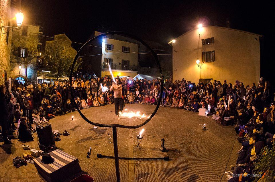 citerna festa della luce 16 - Festa della Luce