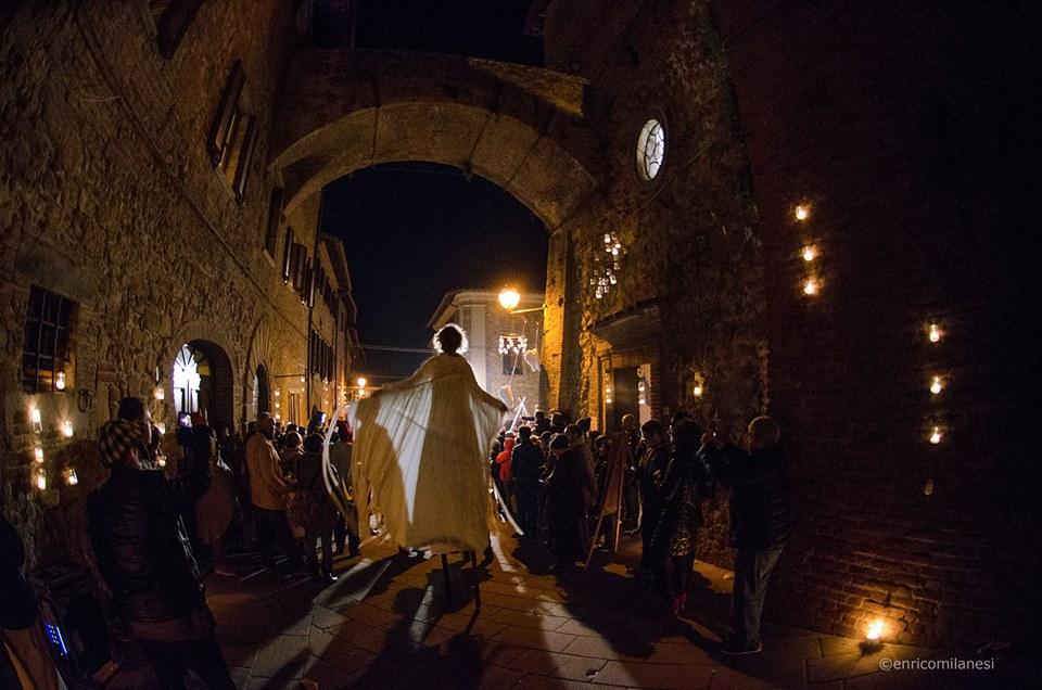 citerna festa della luce 22 - Festa della Luce