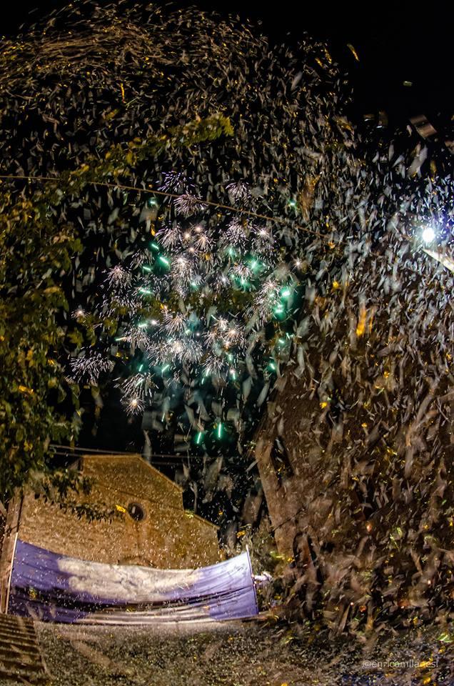 citerna festa della luce 3 - Festa della Luce