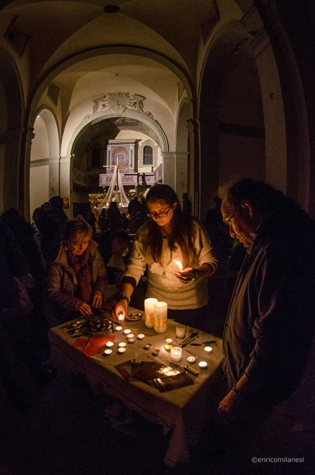citerna festa della luce 4 - Festa della Luce