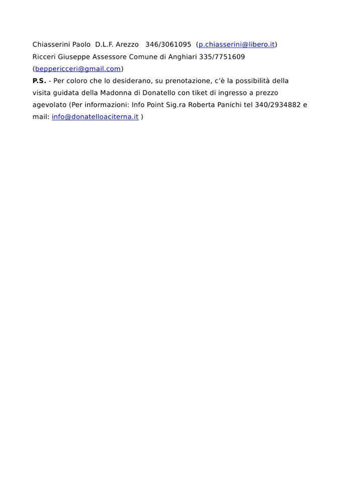 LaViaDiSanFrancesco2